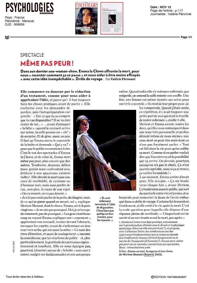 psychologies_magazine_emma_mort_800