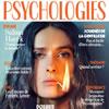 psychologies_magazine_une_100