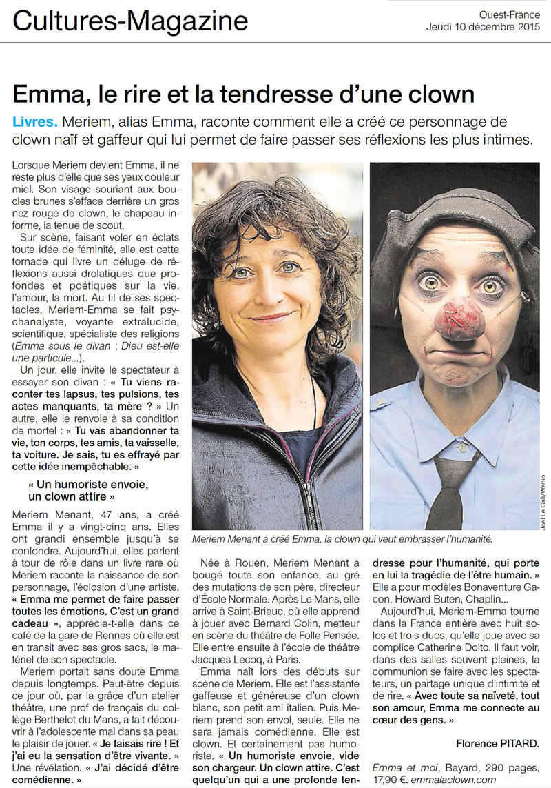2015 12 ouest france 800