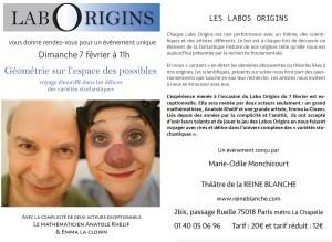 lab_origins_1_et_2