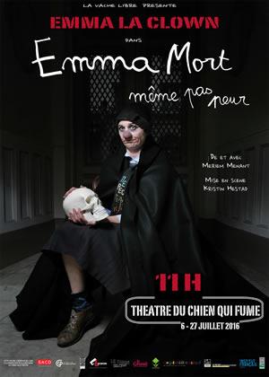emma-mort-avignon-300