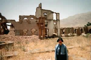 emma_en_afghanistan_300