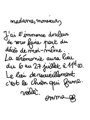 lettre_emma_mort_avignon-300