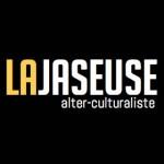 la_jaseuse