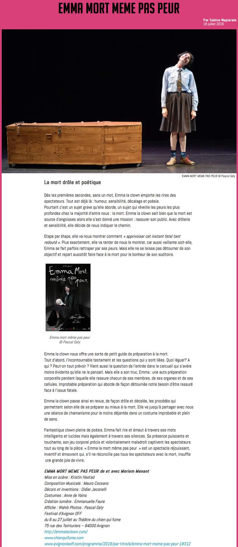la_jaseuse_article_800