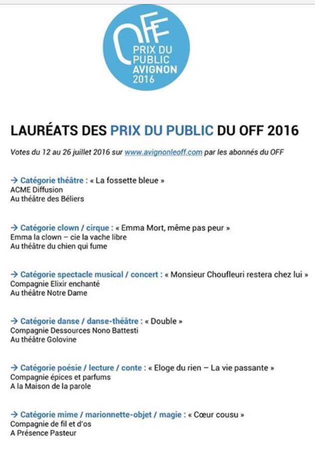 avignon_2016_prix_du_public