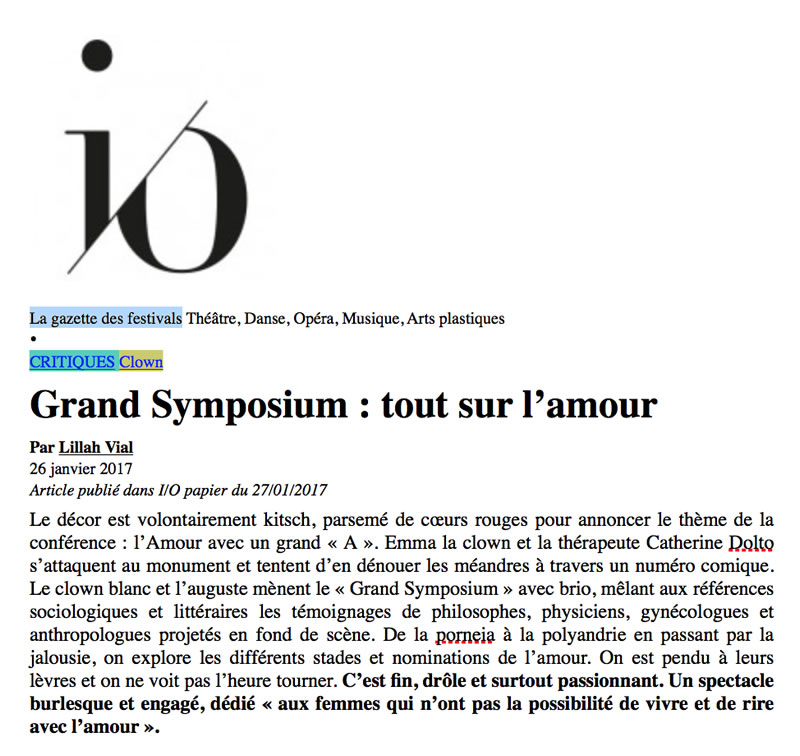 gazette_des_festivals_symposium