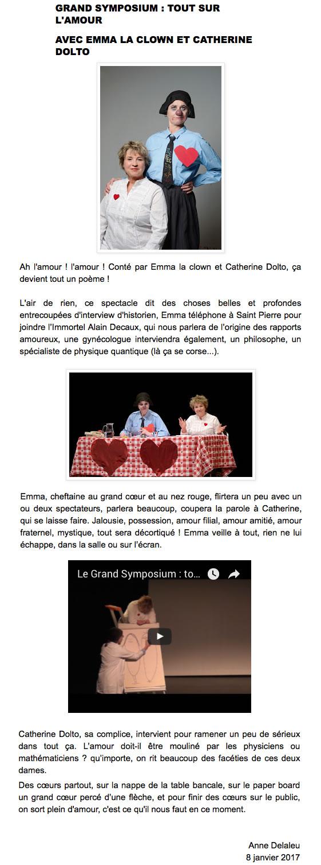 théâtre passion 2017 01