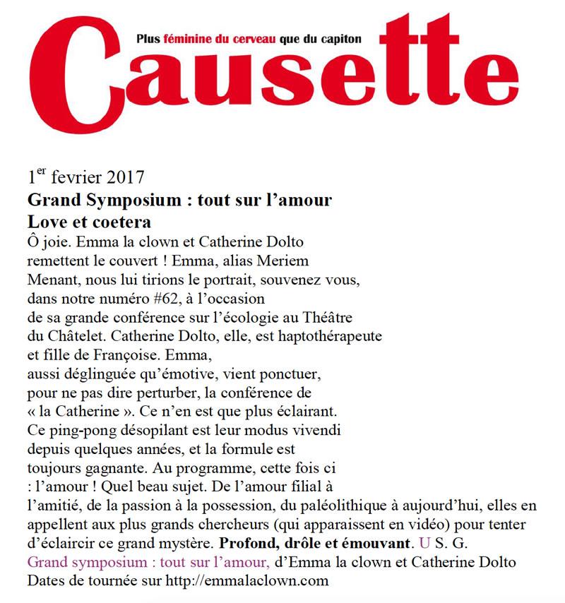 causette symposium 2017 02 01
