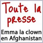 toute-la-presse-afghanistane