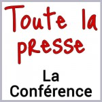 toute-la-presse-conference-2
