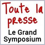 toute-la-presse-symposium-3