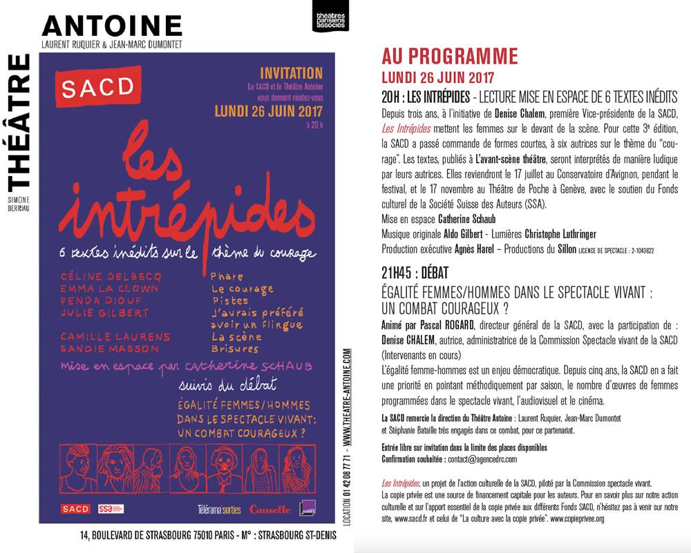 2017-06-26-les-intrepides-1000